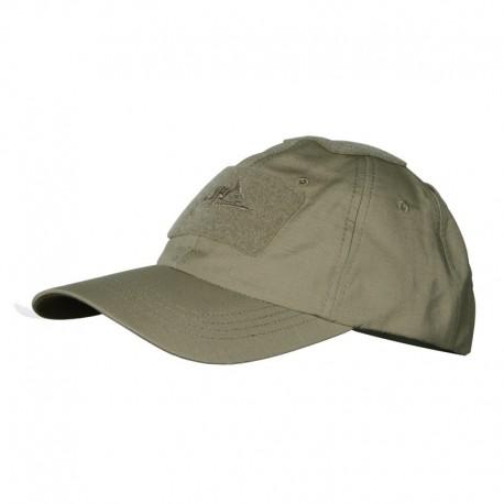 Czapka Helikon-Tex Tacitcal baseball cap adaptive green