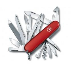 Scyzoryk Victorinox Handyman czerwony 1.3773