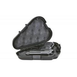 Futerał Plano Protector Series mały na pistolet 142100