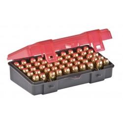 Pudełko Plano na amunicję 1227-50