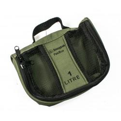 Torebka Snugpak Pakbox 1 oliwkowy