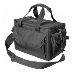 Torba Helikon-Tex RANGE Bag® Cordura Czarna