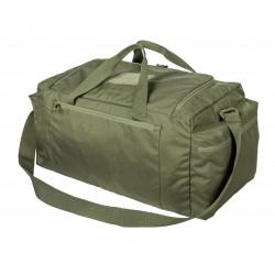 Torba Helikon-Tex URBAN TRAINING BAG® Cordura Olive Green