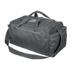 Torba Helikon-Tex URBAN TRAINING BAG® Cordura Shadow Grey