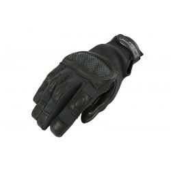Rękawice taktyczne Armored Claw Smart Tac Czarne