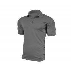 Koszulka polo Texar Elite Pro Szara