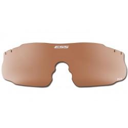 Wizjer ESS ICE 2.4 Hi-Def Copper Bursztynowy 740-0086