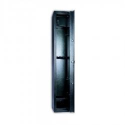 Szafa na broń GG 4 Optic W 1500x250x350 10802