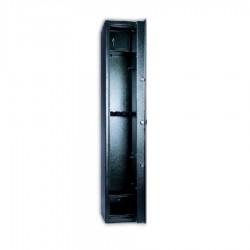 Szafa na broń GG 6 Optic W 1500x350x350 10804