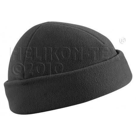 Czapka Helikon-Tex Watch Cap dokerka czarna