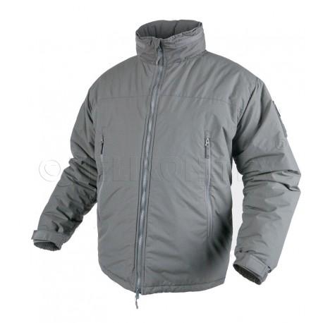 Kurtka Helikon-Tex Level 7 Winter Jacket Shadow Grey