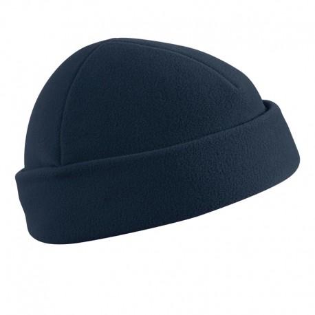 Czapka Helikon-Tex Watch Cap dokerka navy blue