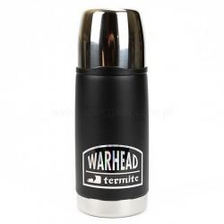 Termos Termite Warhead Black 0,35L