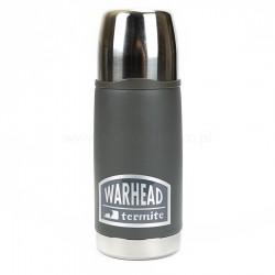 Termos Termite Warhead Gray 0,35L