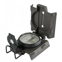 Busola Helikon-Tex Ranger Mk2 ABS Plastic Case Szary