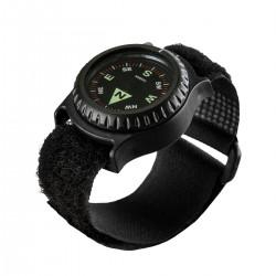 Kompas Helikon-Tex Naręczny T25 Czarny