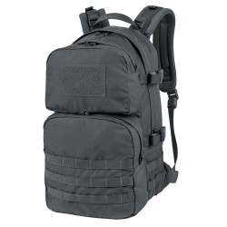 Plecak Helikon-Tex Ratel Mk2 Cordura Shadow Grey 25l