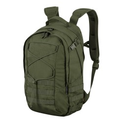 Plecak Helikon-Tex EDC Cordura Olive Green 21l