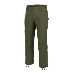 Spodnie Helikon-Tex SFU Next MK2 PolyCotton ripstop Olive Green