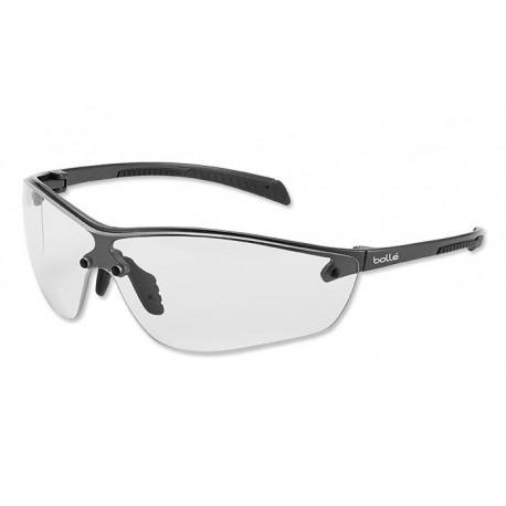 Okulary Bolle Silium+ SILPPSI jasne