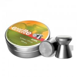 Śrut H&N Diabolo Excite econ 4.5 500szt 7,48gr