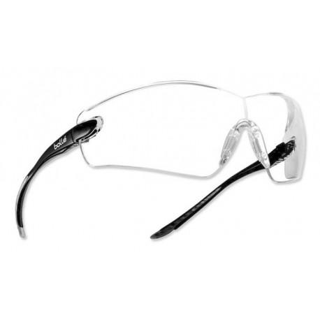 Okulary Bolle Safety Cobra jasne