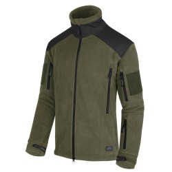 Polar Helikon-Tex Liberty olive black