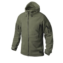 Polar Helikon-Tex Patriot olive green