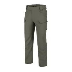 Spodnie Helikon-Tex Outdoor Tactical Pants VersaStretch Taiga Green