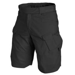 "Spodenki Helikon-Tex Urban Tactical Shorts 11"" ripstop czarne"
