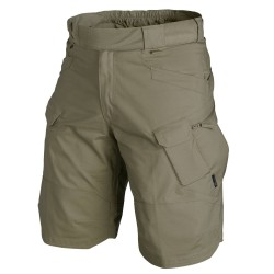"Spodenki Helikon-Tex Urban Tactical Shorts 11"" ripstop Adaptive Green"