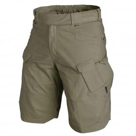 "Spodenki Helikon-Tex Urban Tactical Shorts 11"" ripstop Adaptive Green"