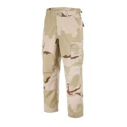 Spodnie Helikon-Tex BDU Cotton ripstop Desert 3C