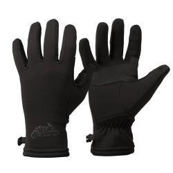 Rękawice Helikon-Tex Tracker Outback Gloves Czarne
