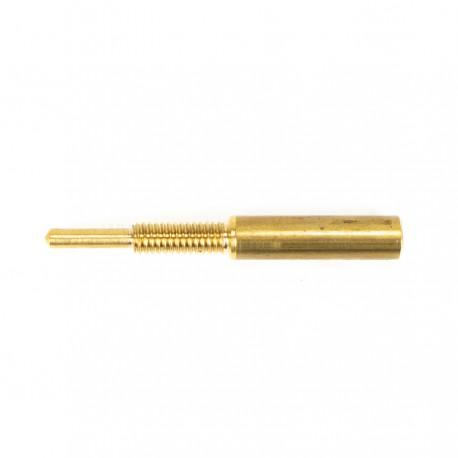 Adapter STIL CRIN do filcu 95 V