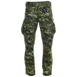 Spodnie MAPA Tactical Combat Pants CP-01