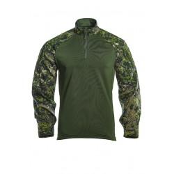 Bluza MAPA Tactical Combat Shirt CS-01