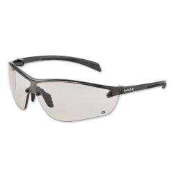 Okulary Bolle Silium+ SILPCSP CSP