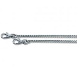 Łańcuszek 40 cm Victorinox
