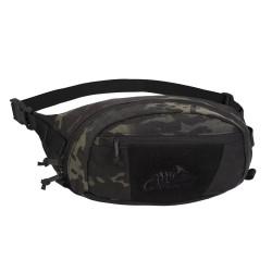 Nerka Helikon-Tex Bandicoot Waist Pack MultiCam Black