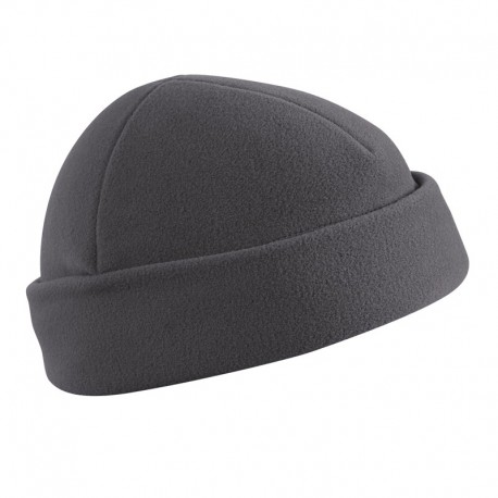 Czapka Helikon-Tex Watch Cap dokerka shadow grey