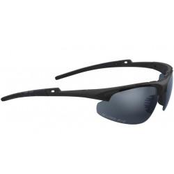 Okulary Swiss Eye Apache zestaw 3LS black