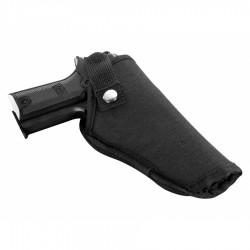 Kabura Umarex na pas na duży pistolet