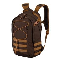Plecak Helikon-Tex EDC Cordura Earth Brown / Clay A 21l