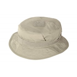 Kapelusz Helikon-Tex CPU Bonnie Hat beż