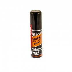 Brunox Gun Care Spray 25ml