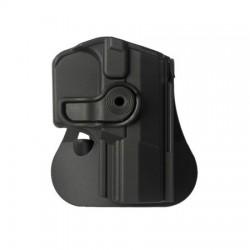 Kabura IMI-Defence Roto 360 Walther P99 IMI-Z1350 czarna