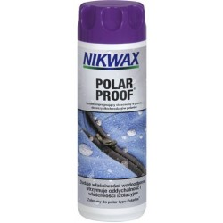 Impregnat Nikwax POLAR PROOF 300ml NI-87