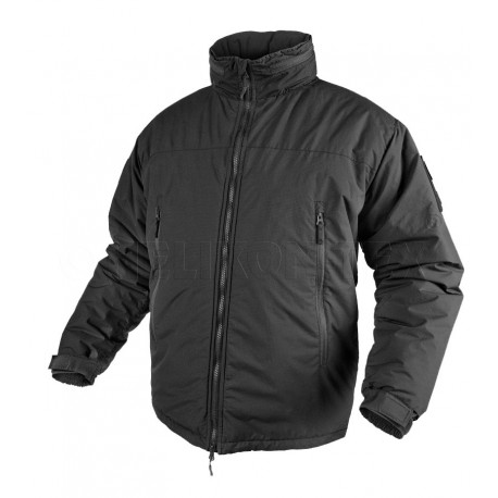 Kurtka Helikon-Tex Level 7 Winter Jacket czarna