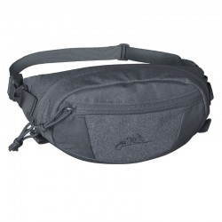 Nerka Helikon-Tex Bandicoot Waist Pack shadow grey